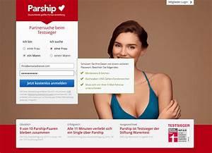 S Dating Erfahrungen : parship test september 2017 kosten aktionen erfahrungen ~ Jslefanu.com Haus und Dekorationen