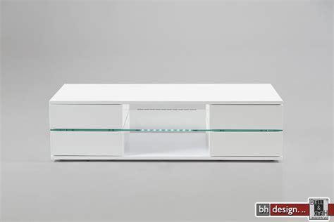 tv tisch weiß hochglanz blanc tv tisch hochglanz weiss powered by bell 174 preiswerte versandkosten innerhalb de