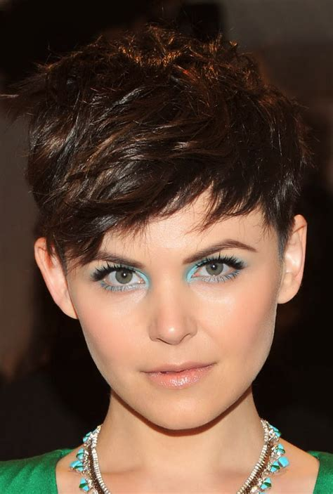 Prom Hairstyles For Pixie Cuts by Hairstyle Ideas For Your Prom Hair World Magazine