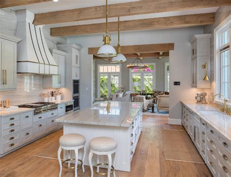 search  french home bunch interior design ideas