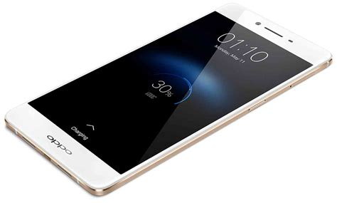 hp xiaomi ram 4gb oppo r7s boasts 5 5 inch display metal and 4gb of