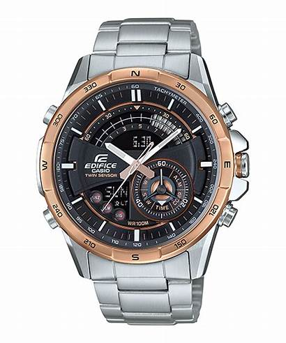 Casio Era 200db Edifice 1a9 Timepieces