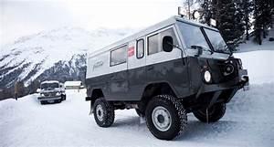 Volvo 4x4 : 17 best images about volvo tgb on pinterest expedition vehicle search and volvo ~ Gottalentnigeria.com Avis de Voitures