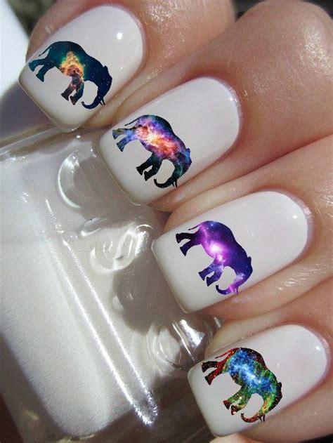 nagel tattoo  besten nagel design bilderde