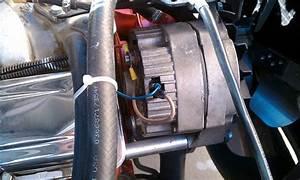 34 1968 Camaro Wiring Diagram Pdf