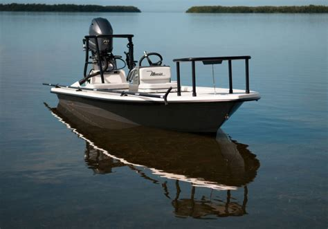 Maverick Boats Parts by Research 2015 Maverick Boats 17 Mirage Hpx Tunnel On