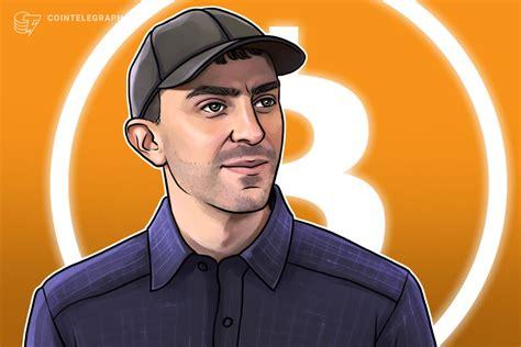 """0.36 btc to usd conversion. Kursziel von 50.000 US-Dollar ist """"realistisch"""" für Bitcoin - Wallet-News"""