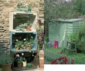 peinture bois ext 233 rieur les belles couleurs astral et v33 decoration and gardens
