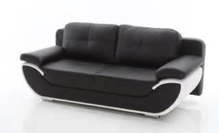 neckermann sofa schlafsofa adina möbel kraft ansehen