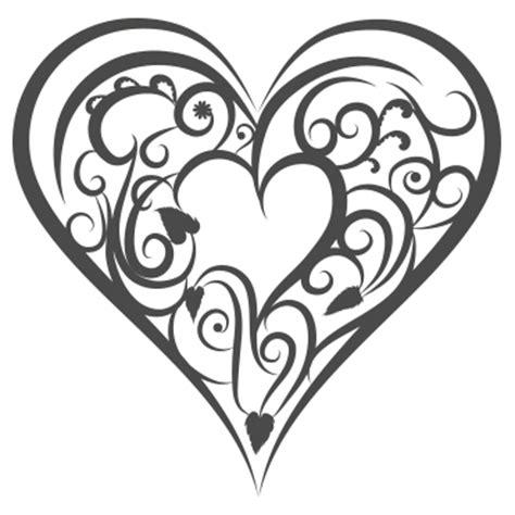 sticker citation chambre stickers amour