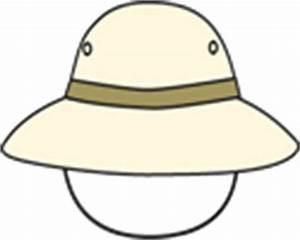 Hat Clip Art - Hat Images