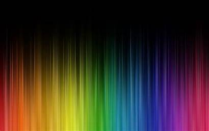 Streamer Abstract Colorful Night Glare 10wallpaper Background