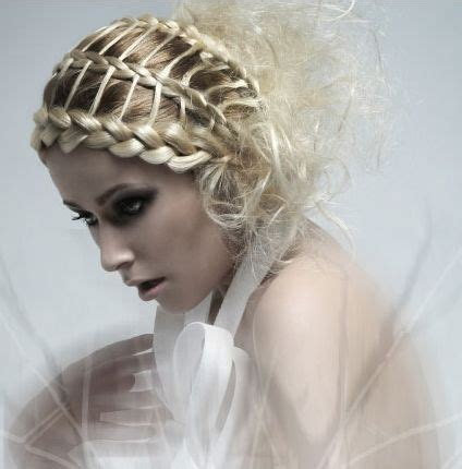 braids  allude   hairstyles    roll