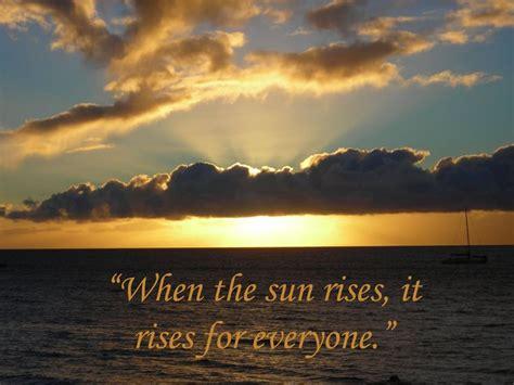 images lovesunrise sunset pinterest sedona
