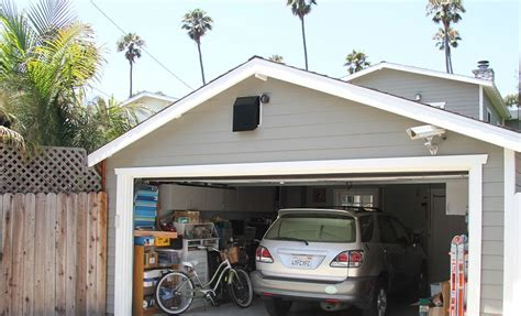 how to ventilate a garage roof whirlybird bunnings garage ventilation fans for