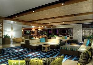 Interior design telstra level 4 podium australian for Interior decorating jobs brisbane