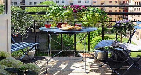 logiciel amenagement cuisine quelles plantes pour un balcon fleuri