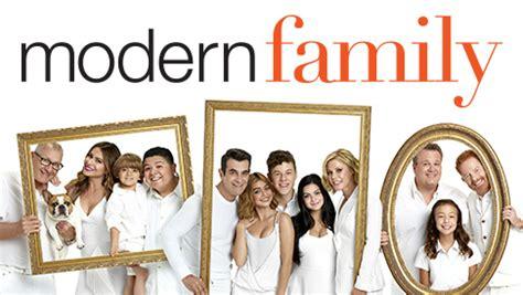 modern family see new tv episodes free city toronto toronto