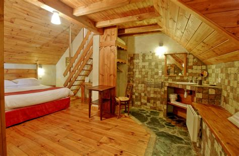 chambre d hote lary soulan chambre d 39 hôtes à lary soulan région lary