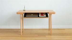 Schreibtisch Selbst Bauen : schreibtisch selber bauen so geht es diy m bel zenideen ~ A.2002-acura-tl-radio.info Haus und Dekorationen