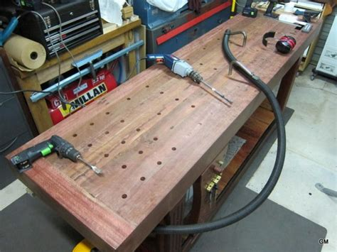 jerrys latest challenge page  router forums