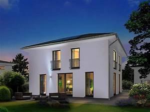 Ein Steinhaus Grundrisse : 30 besten massivhaus bilder auf pinterest architektur ~ Lizthompson.info Haus und Dekorationen