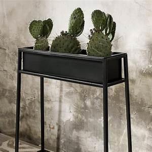 pflanzentopfe und balkonkasten eine ubersicht living With französischer balkon mit abdeckfolie schwarz garten
