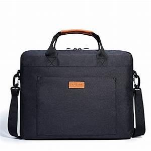 Zoll Laptop Berechnen : kalidi 15 zoll laptoptasche aktentaschen handtasche tragetasche schulter tasche notebooktasche ~ Themetempest.com Abrechnung
