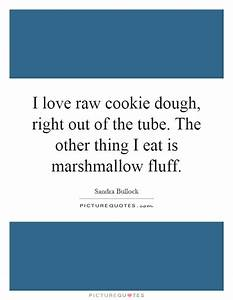 I love raw cook... Raw Eating Quotes