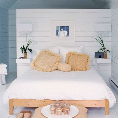 Bedroom Decorating Ideas Uk by All White Bedrooms Bedroom Colour Scheme Ideas