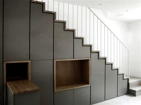 amenagement dessous d escalier amenagement dessous d escalier 10 le catalogue did233es digpres