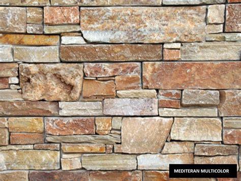 Wand Verkleiden Mit Steinen by Verblender Und Wandverkleidungen Naturstein Im Innen Und