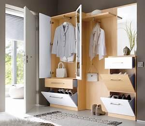 Garderoben Ideen Wenig Platz : garderobe f r wenig platz ~ Eleganceandgraceweddings.com Haus und Dekorationen