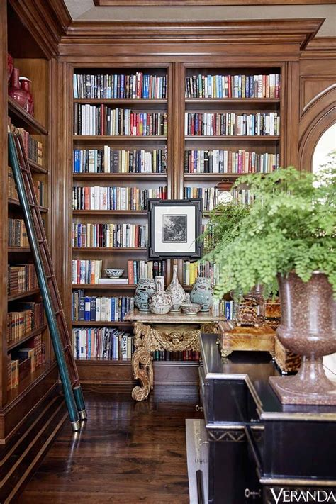 home interior book 191 best library images on bookshelves book