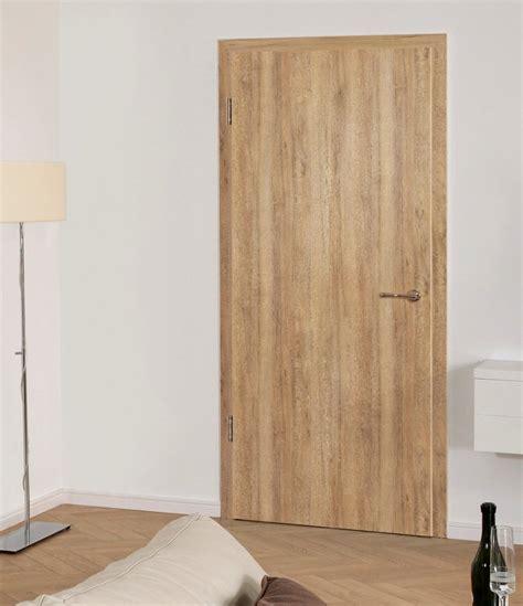 porte interieur bois pas cher porte interieur bois pas cher