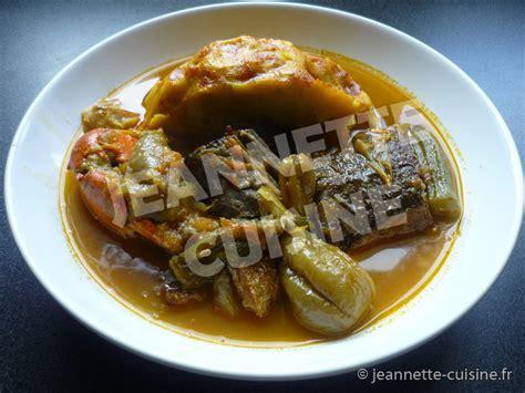 comment cuisiner l igname le foufou de banane ou d igname plat africain