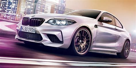 Gambar Mobil Gambar Mobilbmw M2 Competition by Bmw M2 Competition 2018 Autonetmagz Review Mobil Dan