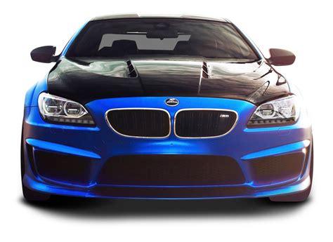 bmw car png bmw m6 blue car png image pngpix