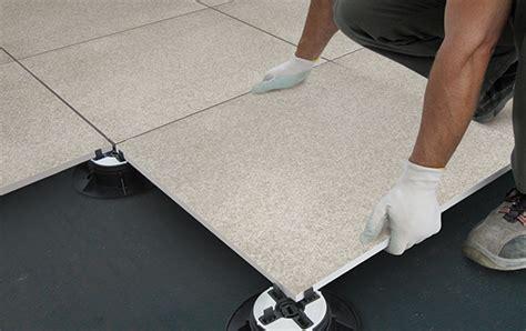 Dalle Pour Escalier Extérieur by New In 2011 Novoceram Outdoor Plus
