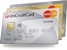 Kreditkarte Ohne Bonitätsprüfung österreich : kreditkarten vergleich bank austria ~ Jslefanu.com Haus und Dekorationen