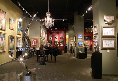 Fort Worth, Tx Mobile Art Mastery Juno Fiber Arts Net Curators Nouveau Bedroom Fireplace City Samana Fox Etsy Studio Veyangoda Brewery