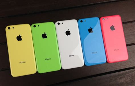 colors of iphone 5c poll which iphone 5s 5c color would you choose 9to5mac