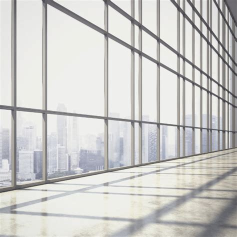 Schwingfenster Sorgen Fuer Viel Licht Im Raum by Fenstertypen Info Alle Infos Zu Fensterarten