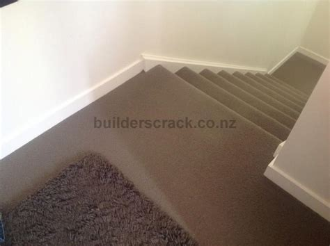 marvellous how to fix a squeaky floor under carpet photos