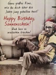 geburtstagssprüche 30 die besten 25 geburtstagsgrüße lustig frau ideen auf happy birthday happy