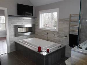 Bathroom: sample design average bathroom renovation costs