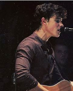 1.3m Likes, 14.5k Comments - Shawn Mendes (@shawnmendes ...