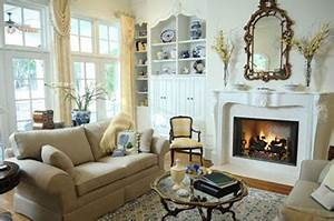 Traditional Decorating Tips To Help You Select The Right