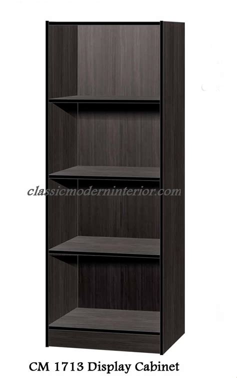 what was the kitchen cabinet cm 1713 display cabinet classicmodern 1713