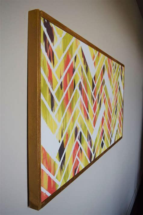 ideas  canvas frame  pinterest cheap